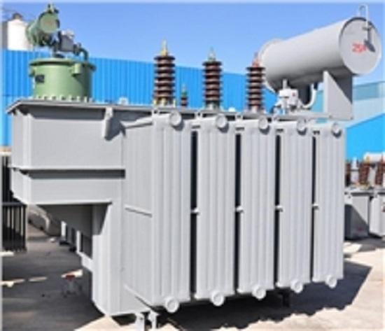 珠海金湾区大量变压器回收价格合理一览表