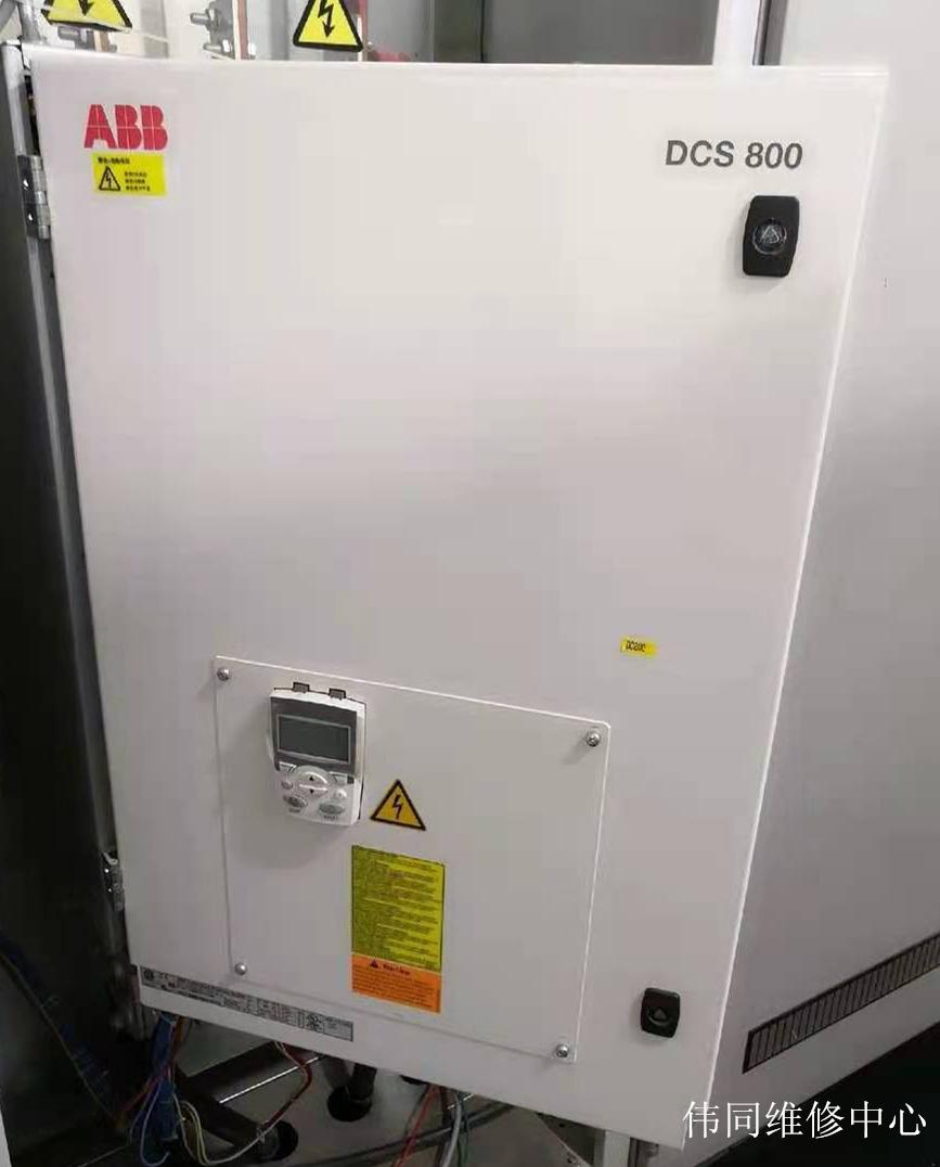 顺德龙江西门子6RA80直流调速器维修服务
