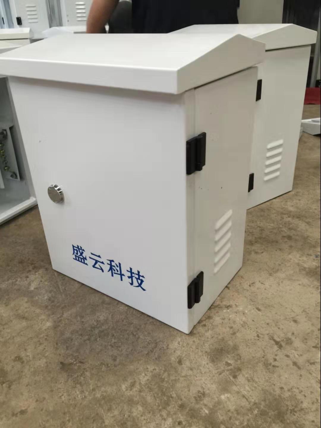 四川省广元市天网八棱锥形八角边监控立杆雪亮工程监控立杆哪个厂好