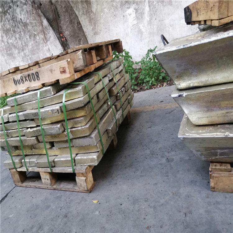 福州永泰焊锡渣收购多少钱一斤(行情价格)