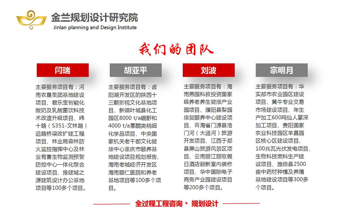 #兴义项目申请报告公司#兴义项目申请报告制作标准