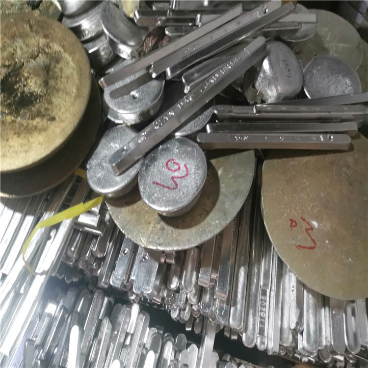 绵阳武催化剂44回收(多少钱一升)