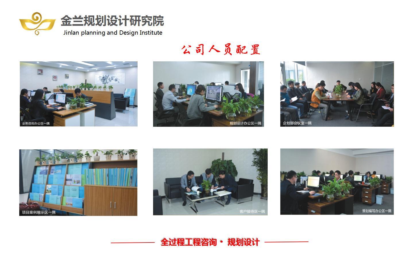 #南宫观光农业规划设计公司#团队制作@生态农业小镇