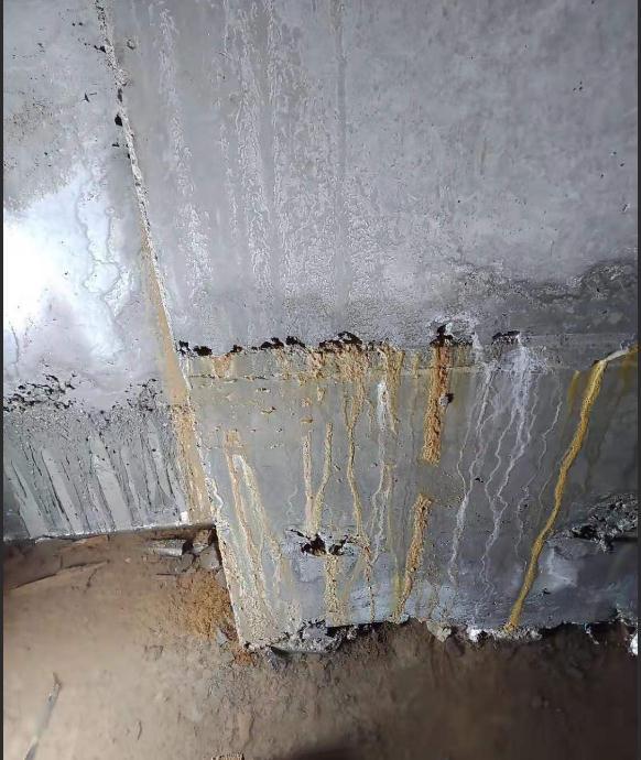 东台楼板漏水维修,东台渗水漏水维修,【全心全意为客户服务】
