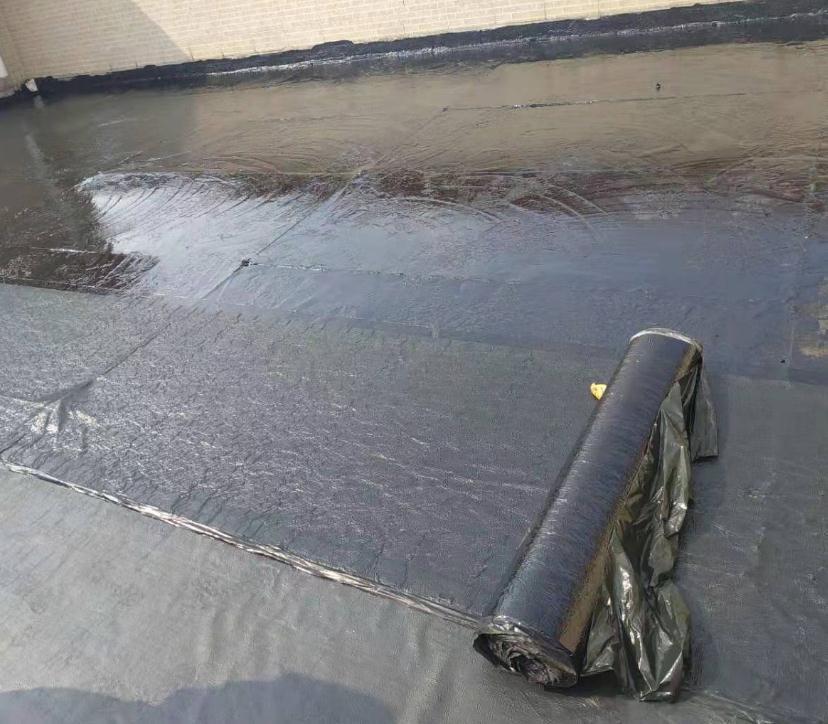 蓬溪水池堵漏,蓬溪屋顶防漏,【合理方案】