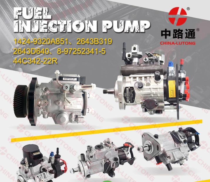 白城燃油计量阀拆装分解工具多少钱--【中路通】