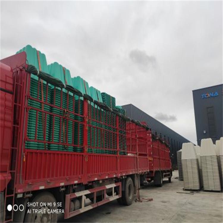滨州三格式玻璃钢化粪池现货供应
