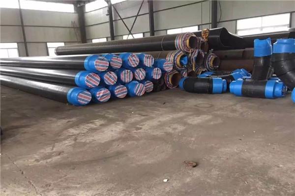温馨提示:700*6保温钢管现在价格多少