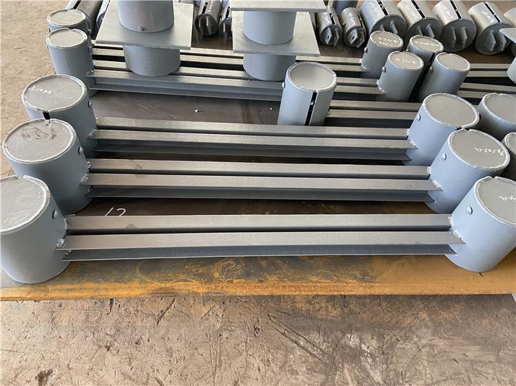 温州阳PHD恒力弹簧支吊架保证工期