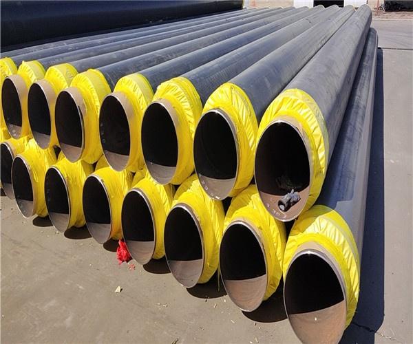 2020*12大口径螺旋钢管从哪里发货