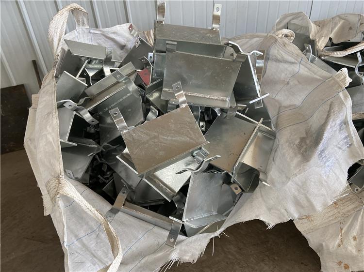 葫芦岛J3-8T型管托生产厂家
