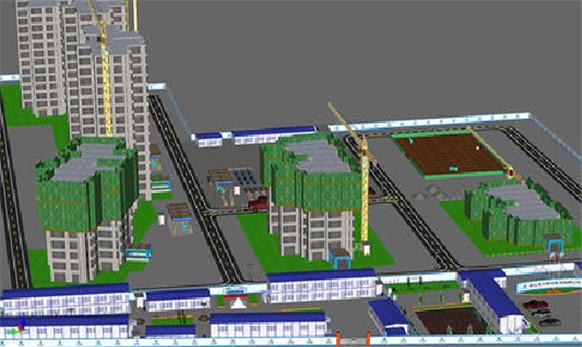 沭阳县代做工程造价-预结算咨询