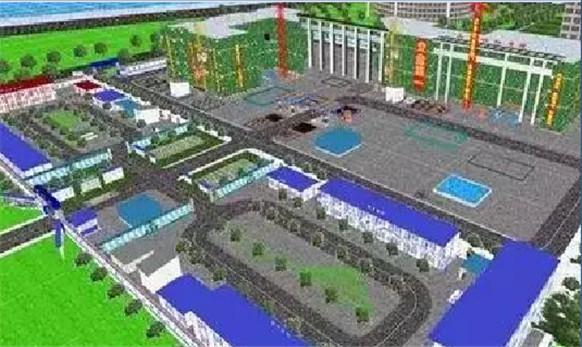 镇沅县做工程预算造价步骤