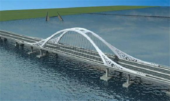 宜黄县工程做造价员-图纸设计
