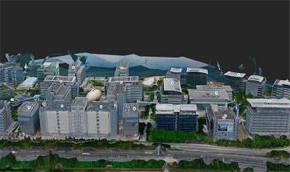 昂仁县代做工程造价-预算文件