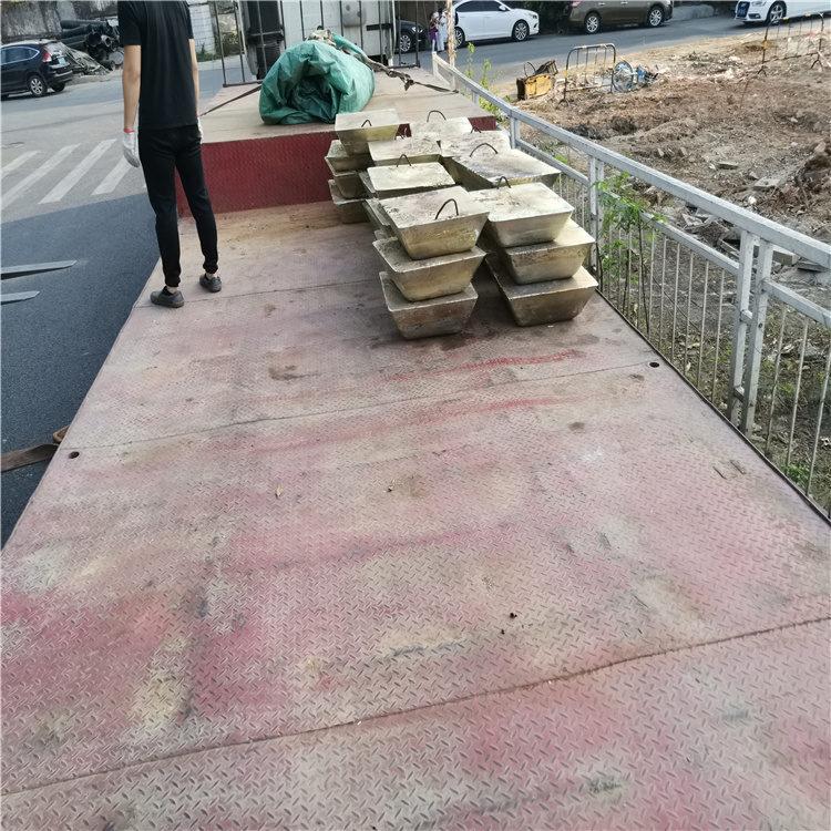 广元苍溪含银锡膏回收一公斤价格