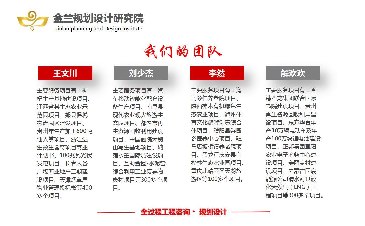 精选:红河会做项目申请报告公司高标准