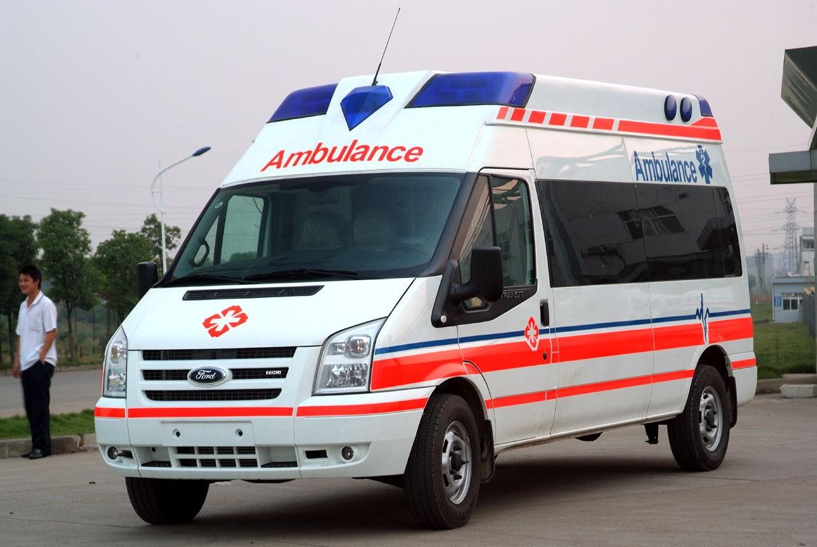 殷都区长途跨省120救护车转院—随叫随到