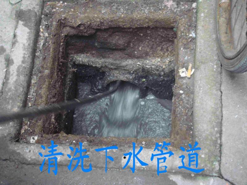 戚墅堰區馬桶漏水-馬桶漏水師傅
