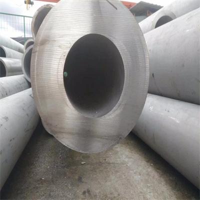 襄阳Q390B 精密钢管_Q390B 精密钢管一级代理