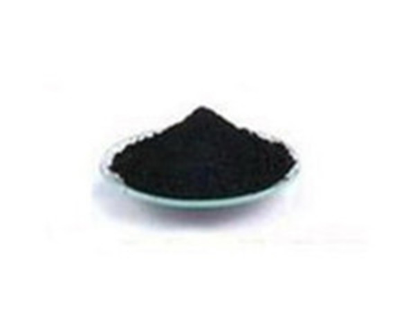 聊城海绵铂回收本地收购(长期回收)