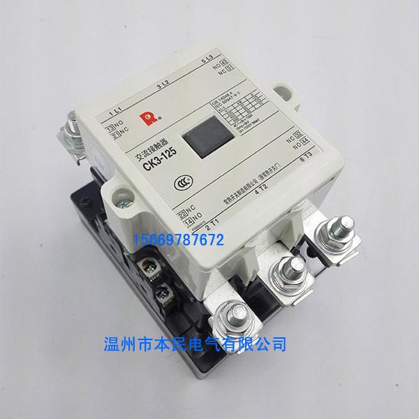 宜昌市BI2-G12K-AP6X 30M图尔克批发