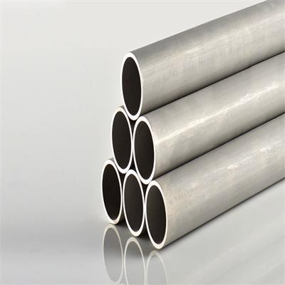 南宁GH2132 精密钢管_GH2132 精密钢管一级代理