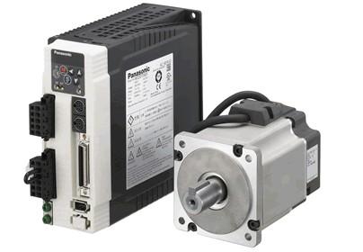 特价库存SR83-1P-N-90-1000000