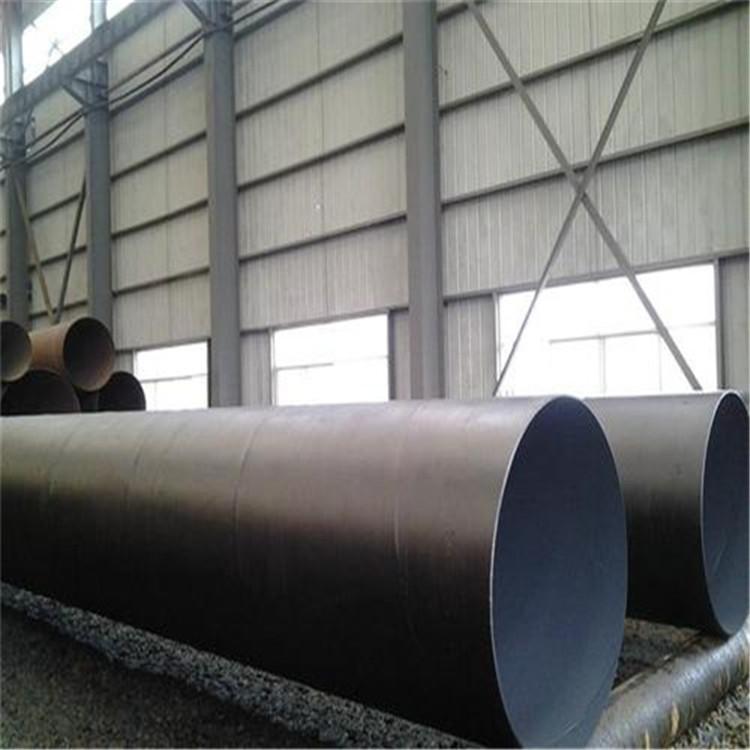 DN2200*12防腐焊管价格报价