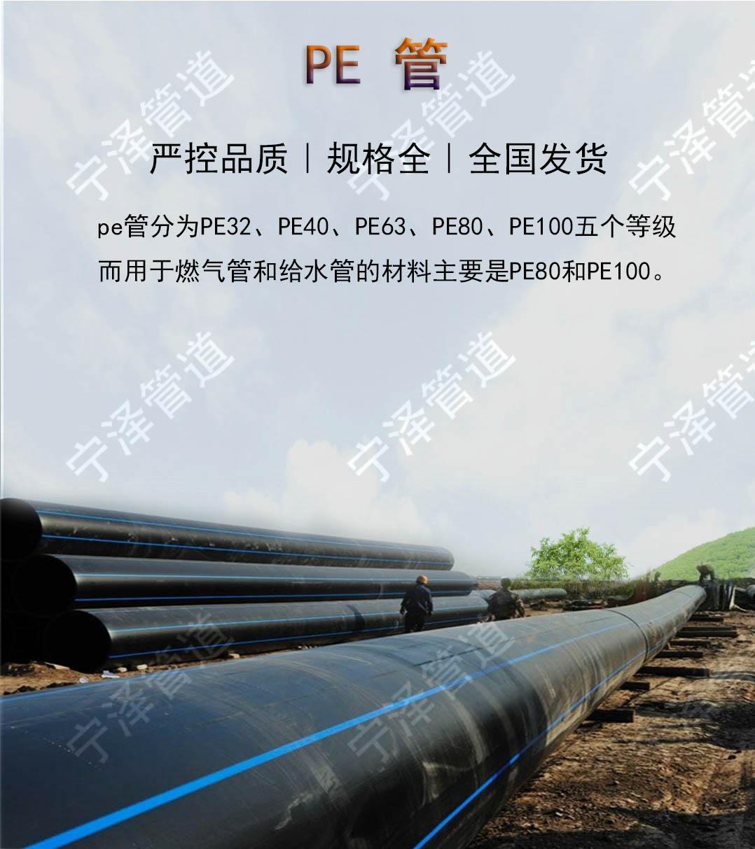宁晋县地埋走水用螺旋钢管每日报价2021