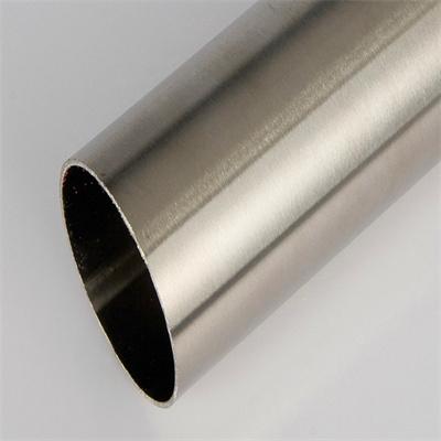 阿勒泰St52-3精密钢管_St52-3精密钢管一级代理
