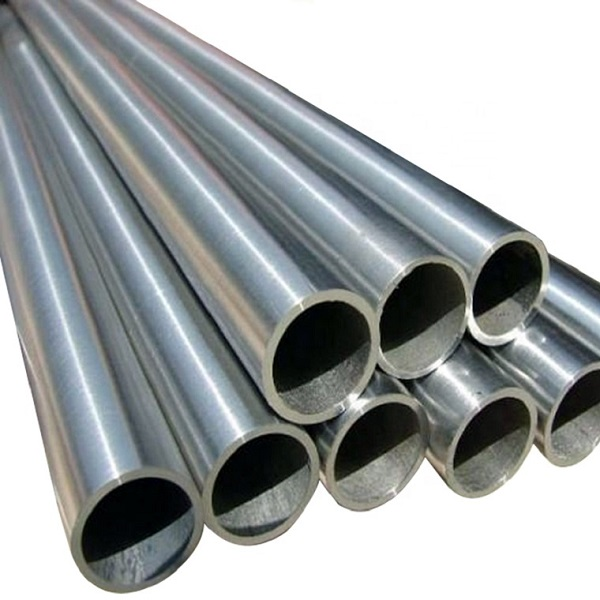 大同X8CrNiS 18-9精密钢管_X8CrNiS 18-9精密钢管一级代理