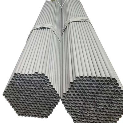 淮南U32353精密钢管_U32353精密钢管一级代理