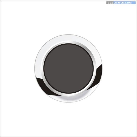 特价现货CM1-630M/3300 CM1-63M/3300