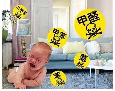 杭州消防安全检测公司价格