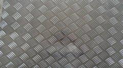 0.6个厚的压花铝板价格