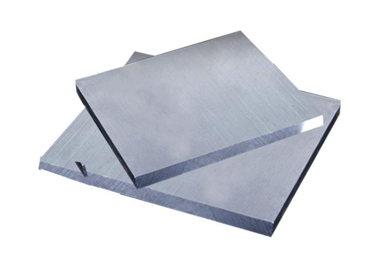 35毫米铝板多少钱一个方