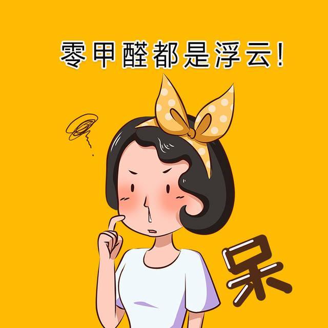 江苏工程质量检测公司供货商