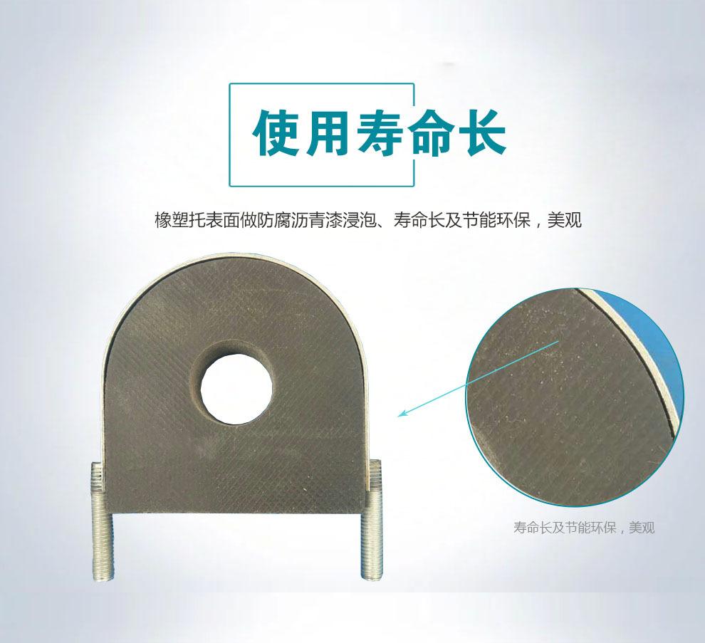 天津南开金属铁卡含税价格