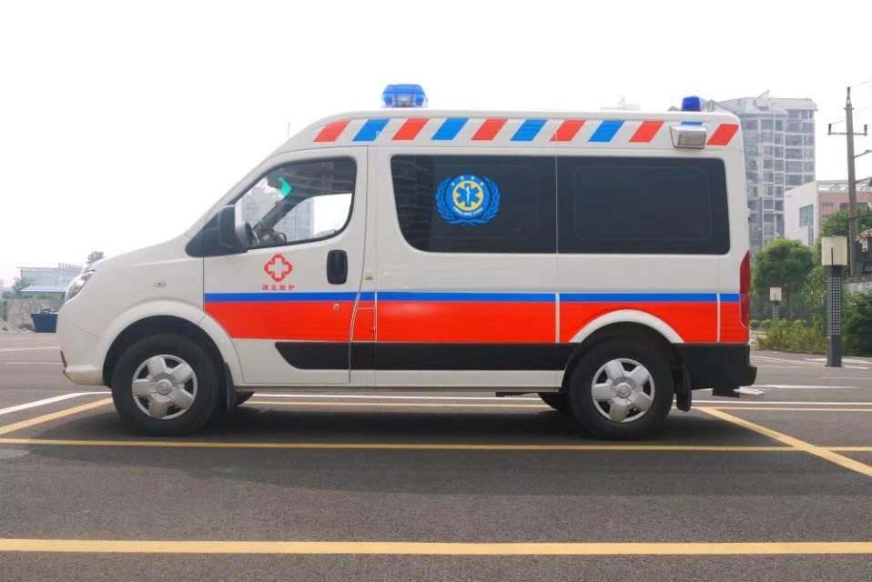 汕头长途120救护车出租转院-转院救护车电话各种转院