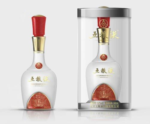 【当地】即刻上门-世博喜酒茅台酒回收(收购)市场行情价格-北方酒业
