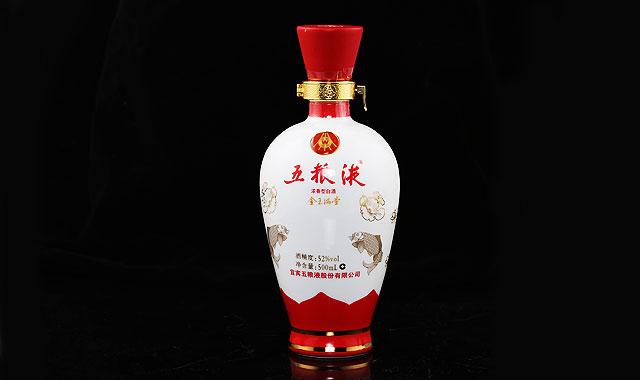 【本县】当日上门-50年(茅台酒)回收价格表一览-北方酒业