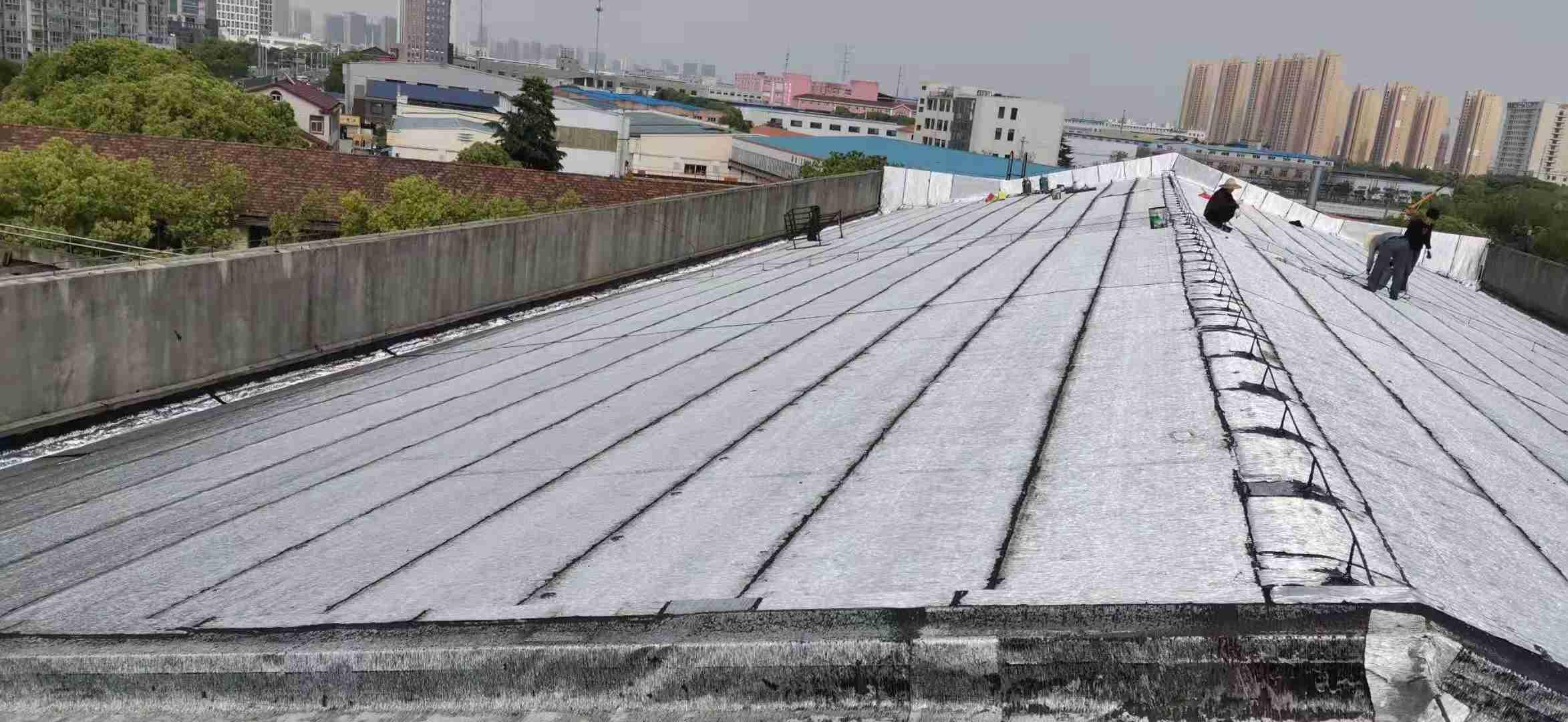 专业地板渗水丨无锡市南长区阳台防水补漏排查漏水原因