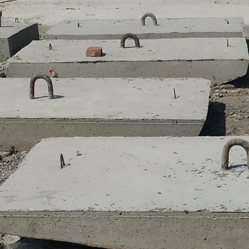 江干12米水泥电线杆哪里买