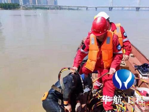 丰县水下切割公司队伍欢迎查看2021