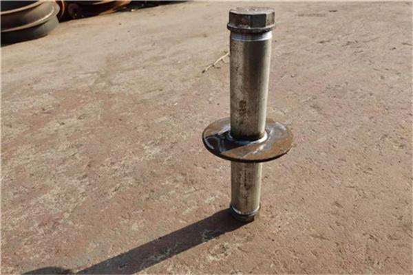 通化 察隅钢制防水套管厂家