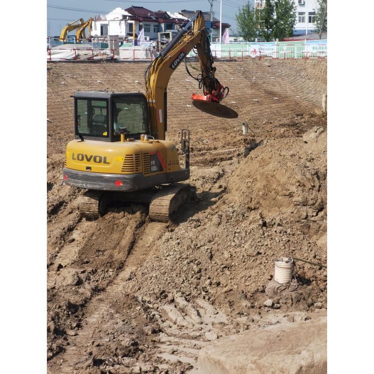 锯木头岩石锯:挖改系列产品—宁陵县