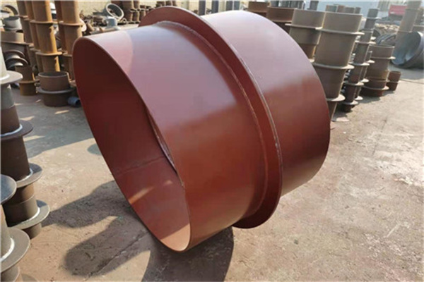 自贡预埋刚性防水套管厂家可提供定制