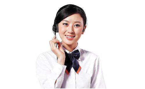 厨之宝燃气灶400客服热线-全国维修电话中心欢迎您