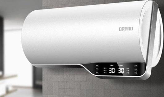 前锋电热水器服务号码是多少(全国24小时)维修服务400热线